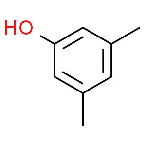 甲醇中3,5-二甲酚