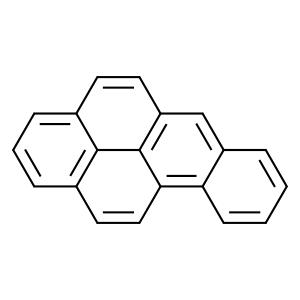 甲醇中苯并(a)芘