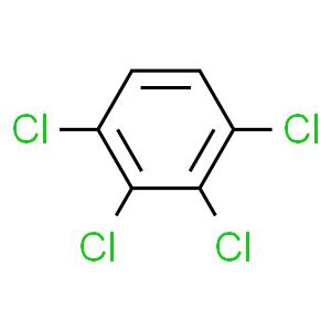二硫化碳中1,2,3,4-四氯苯溶液标准物质