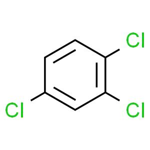 二硫化碳中1,2,4-三氯苯溶液标准物质