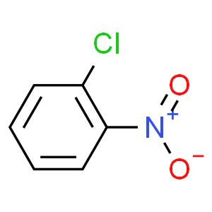 甲醇中邻硝基氯苯溶液标准物质