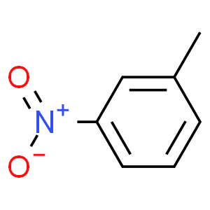 甲醇中间硝基甲苯溶液标准物质