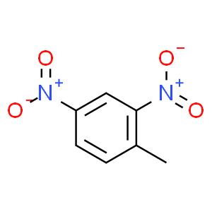 甲醇中2,4-二硝基甲苯溶液标准物质