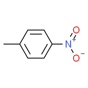 甲醇中对硝基甲苯溶液标准物质