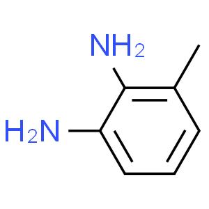 2,3-二氨基甲苯