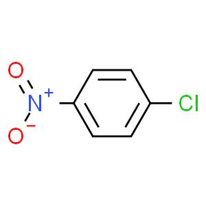 甲醇中对硝基氯苯溶液标准物质