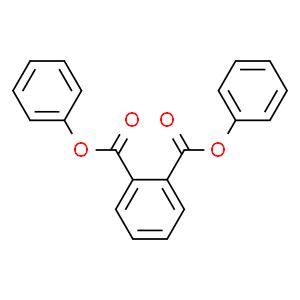 正己烷中邻苯二甲酸二苯酯溶液标准物质(DPHP)