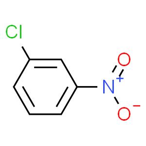 甲醇中间硝基氯苯溶液标准物质