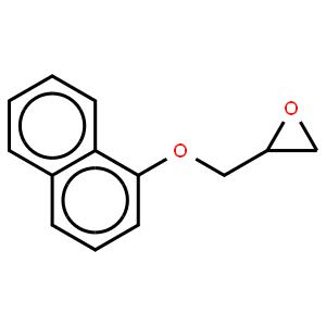 1-benzyl6-ethyl(S)-2-((tert-butoxycarbonyl)amino)-4-oxohexanedioate