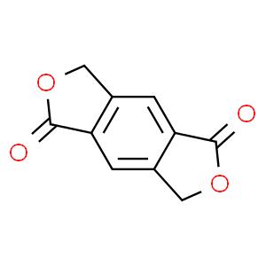p-pyromellitide