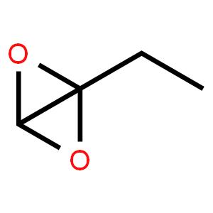 1,2:3,4-二环氧丁烷