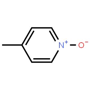 4-甲基吡啶氮氧化物