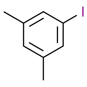 1,3-二甲基-5-碘苯