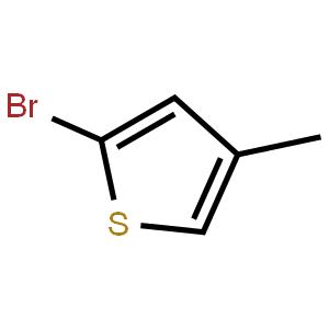 2-溴-4-甲基噻吩