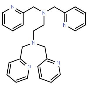 N,N,N',N'-四-(2-吡啶基甲基)乙二胺