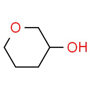 3-羟基四氢吡喃