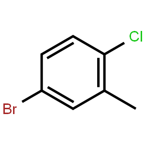5-溴-2-氯甲苯