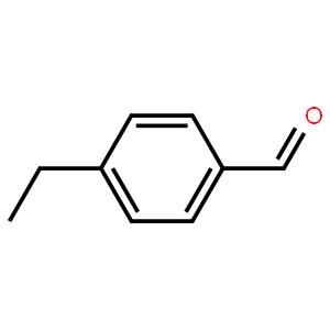 4-乙基苯甲醛