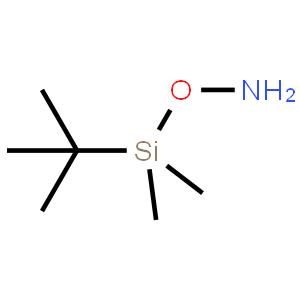 O-(叔丁基二甲基硅烷)羟胺