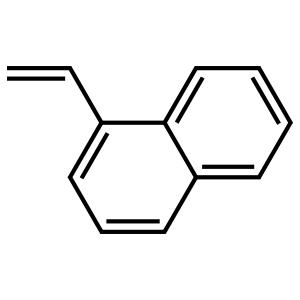 1-萘乙烯