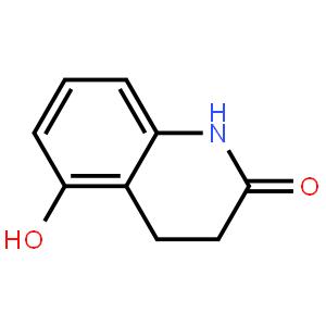 5-羟基-3,4-二氢-2-喹啉酮