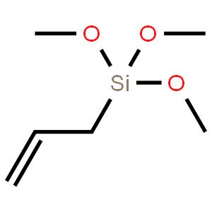 烯丙基三甲氧基硅烷