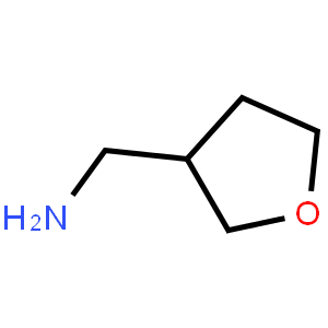 3-氨基甲基-四氢呋喃