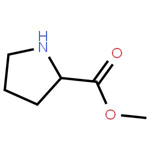 D-脯氨酸甲酯