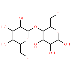 D( )-纤维二糖