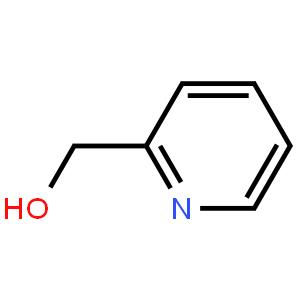 2-吡啶甲醇