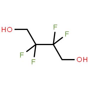 2,2,3,3-四氟-1,4-丁二醇