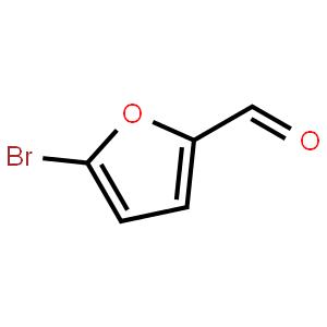 5-溴-2-呋喃甲醛
