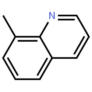 8-甲基喹啉