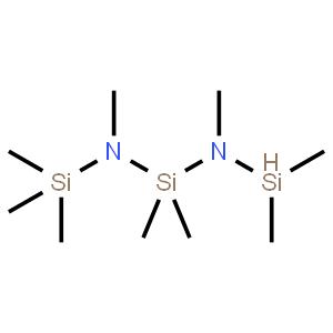 三(三甲基硅)胺