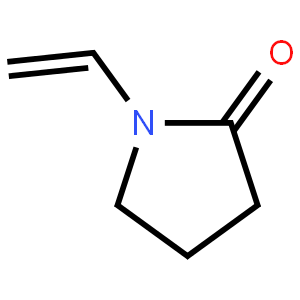 聚乙烯吡咯烷酮K.15(PVP)
