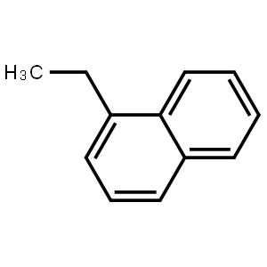 2,6-二甲氧基苯乙炔