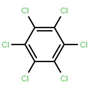 六氯苯标准溶液, 100μg/mL,基体:正己烷