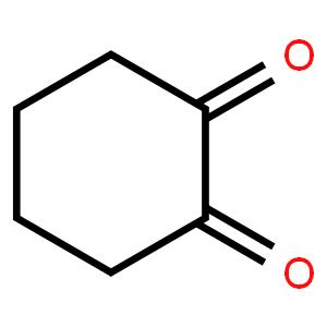 1,2-环己二酮