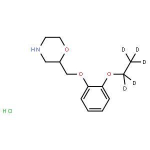 二碘甲烷,75-11-6