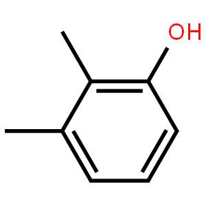 2,3-二甲酚标准溶液