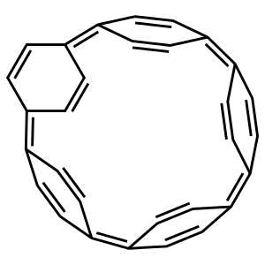 [5]环对苯撑