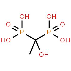 羟基乙叉二膦酸-水合物