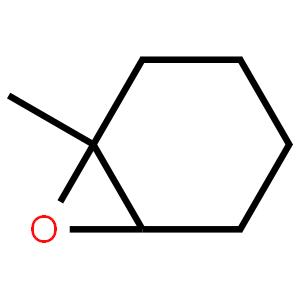 1-甲基-12-环氧环己烷
