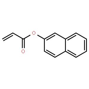 2-萘基丙烯酸酯