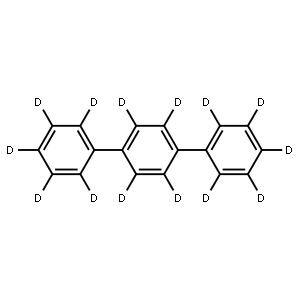 三联苯-D14