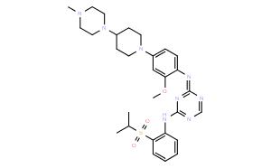 ASP3026