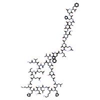Parathyroid Hormone (1-34), bovine