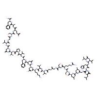 CGRP 8-37 (rat)