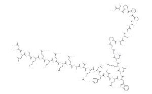 Exendin-3 (9-39) amide