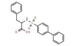 MMP-2/MMP-9 Inhibitor I
